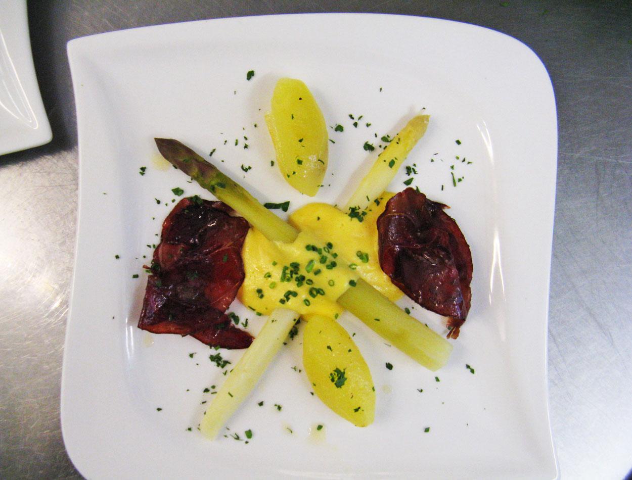 Restaurant Gourmet Lungau